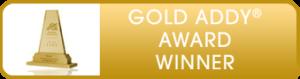 goldaddy_award